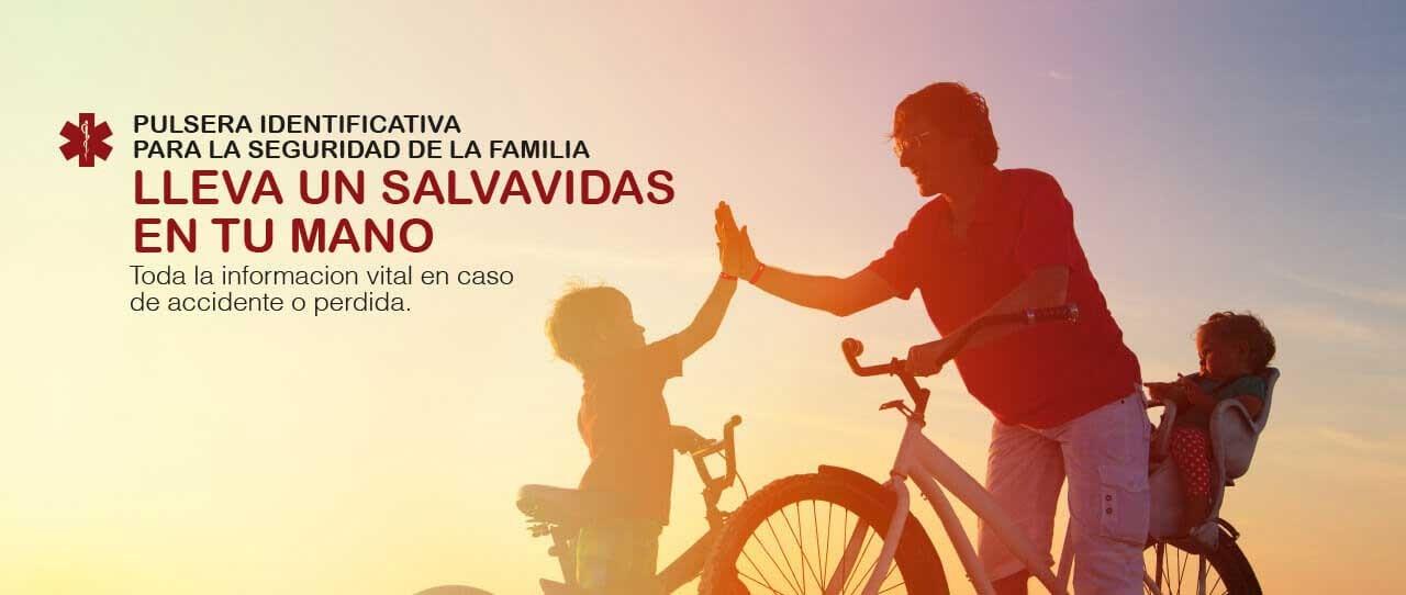 family_lifesaver